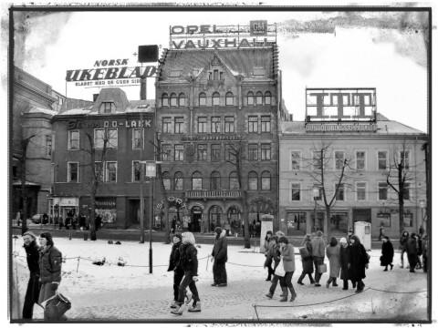 1979-bybildet-med-ramme.jpg