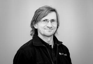 Bjørn-Ivar-D.jpg