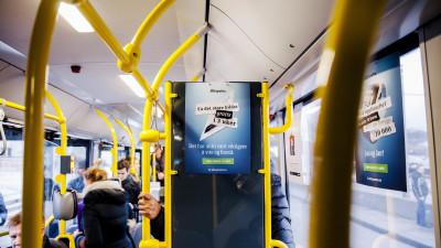 cc-no-2016-w6-ukeplakat-buss-aftenposten-1.jpg