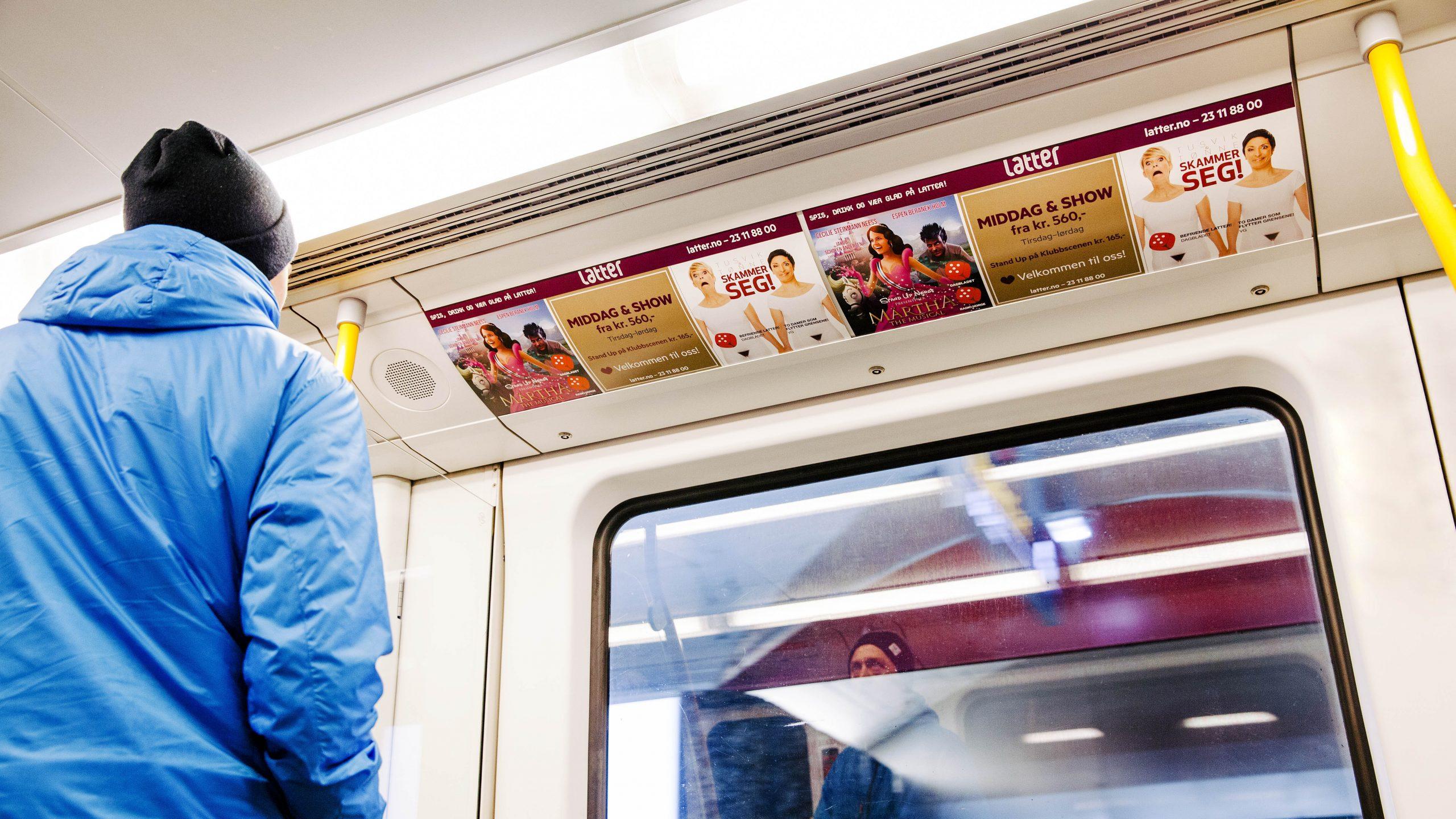 cc-no-takbuer-metro-2stk.jpg