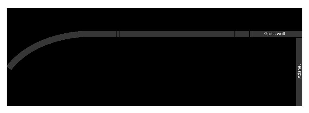 ccn-leskur-akerbrygge-2016-fig4.png