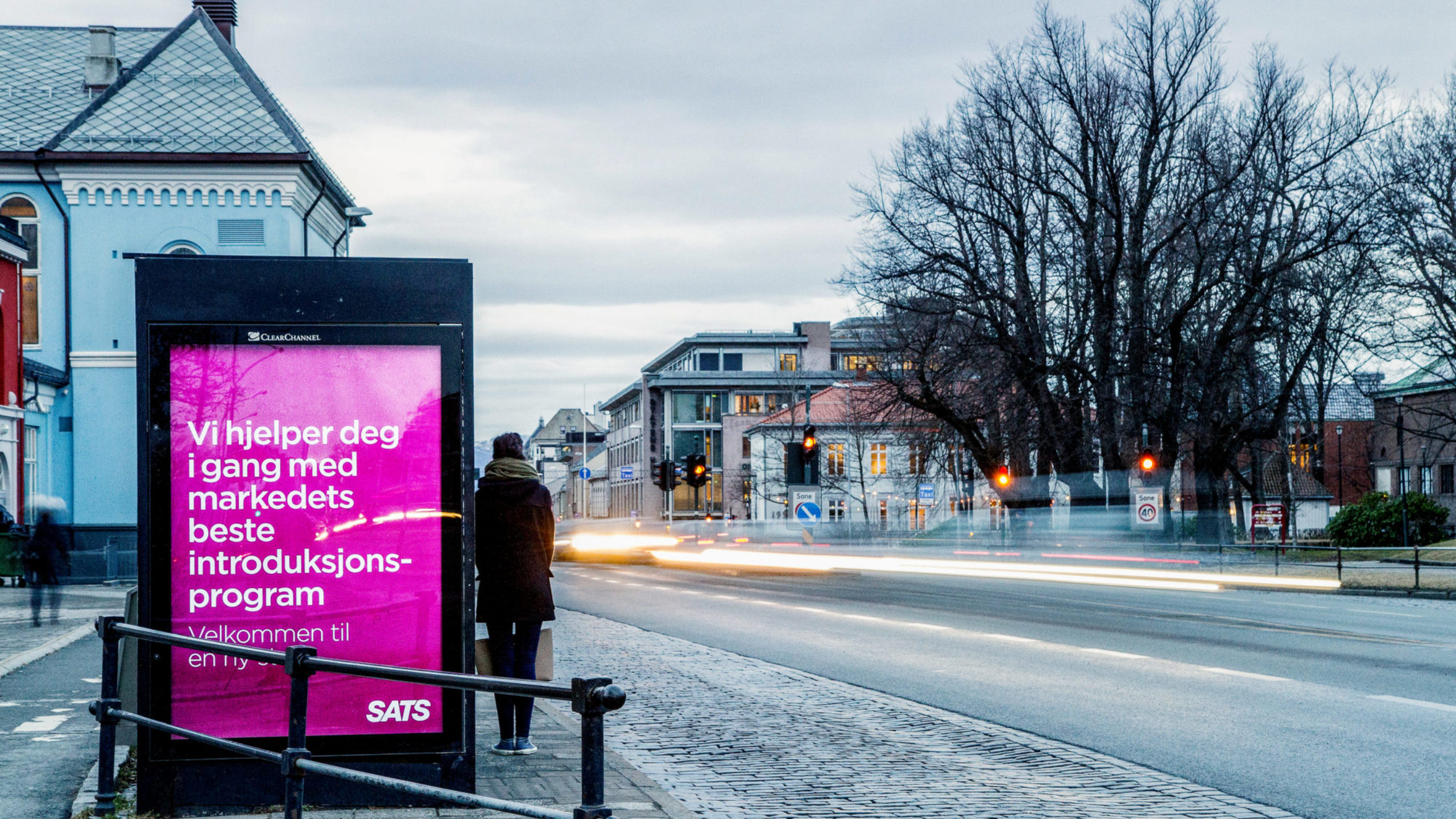 clearchanneltrondheim-070114-2926090114-e1461672338700.jpg
