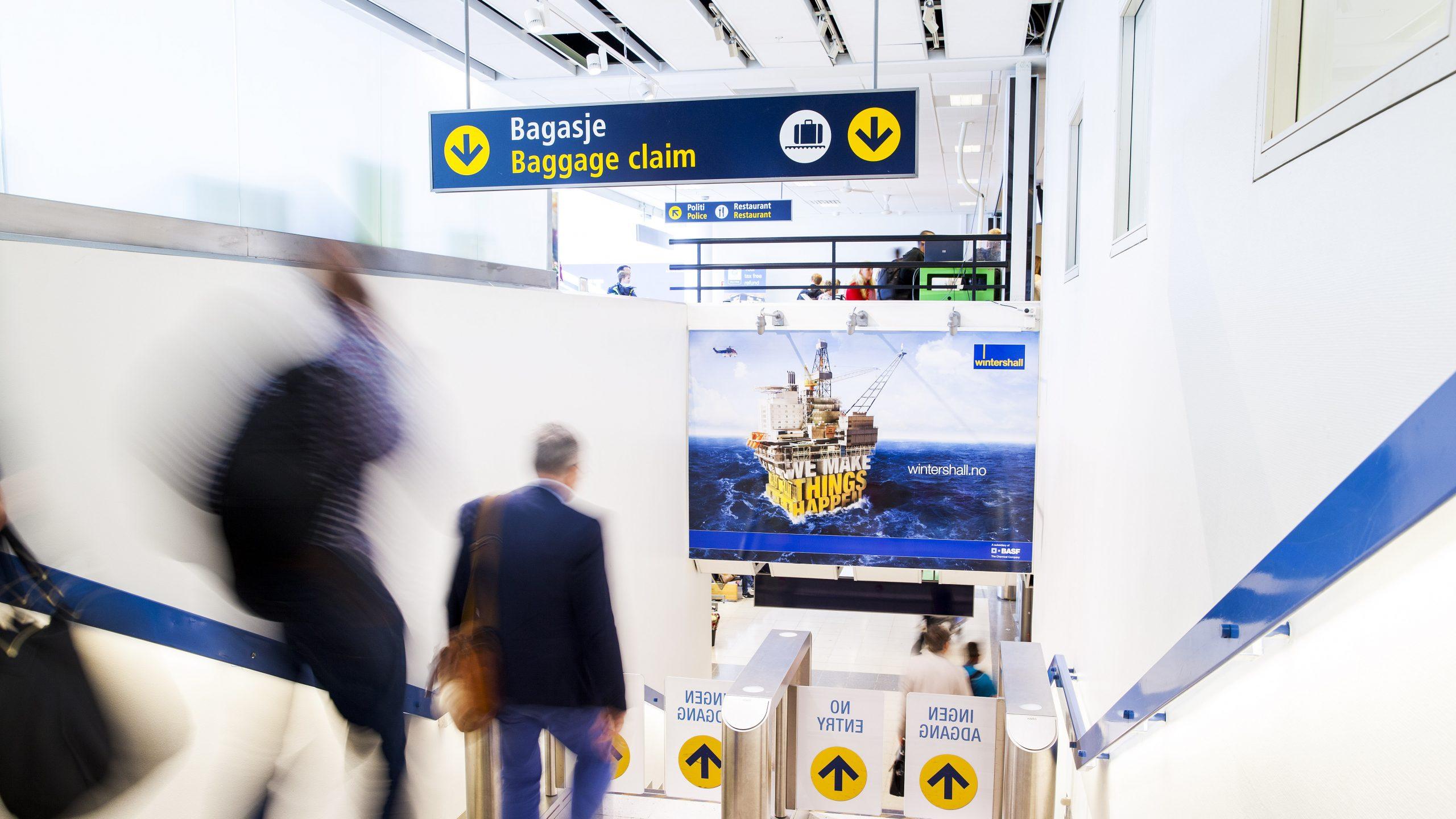 big-board-domestic-arrival.jpg