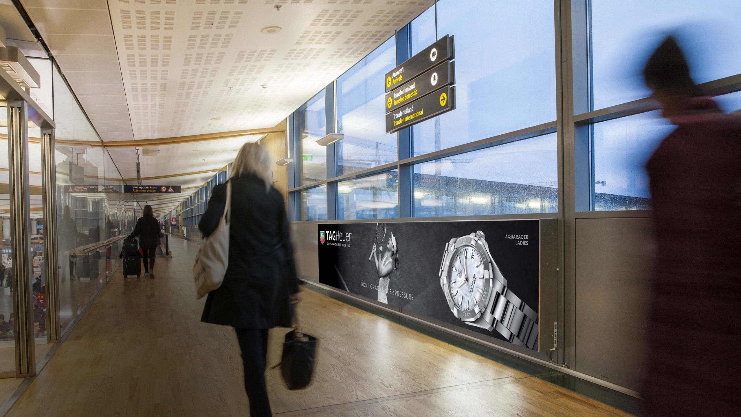 big-boards-international-arrival-mesanin.jpg