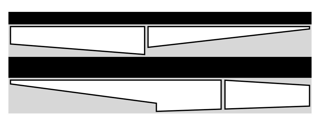 ccn-holmenkollen-metrobannere-fig1.png