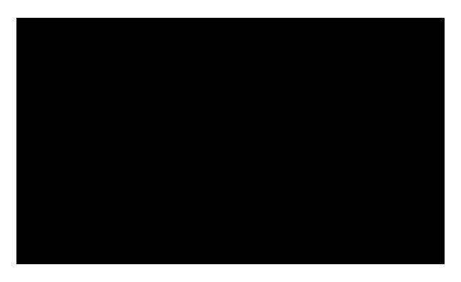 ccn-odde-brynseng-dobbel-fig1.png