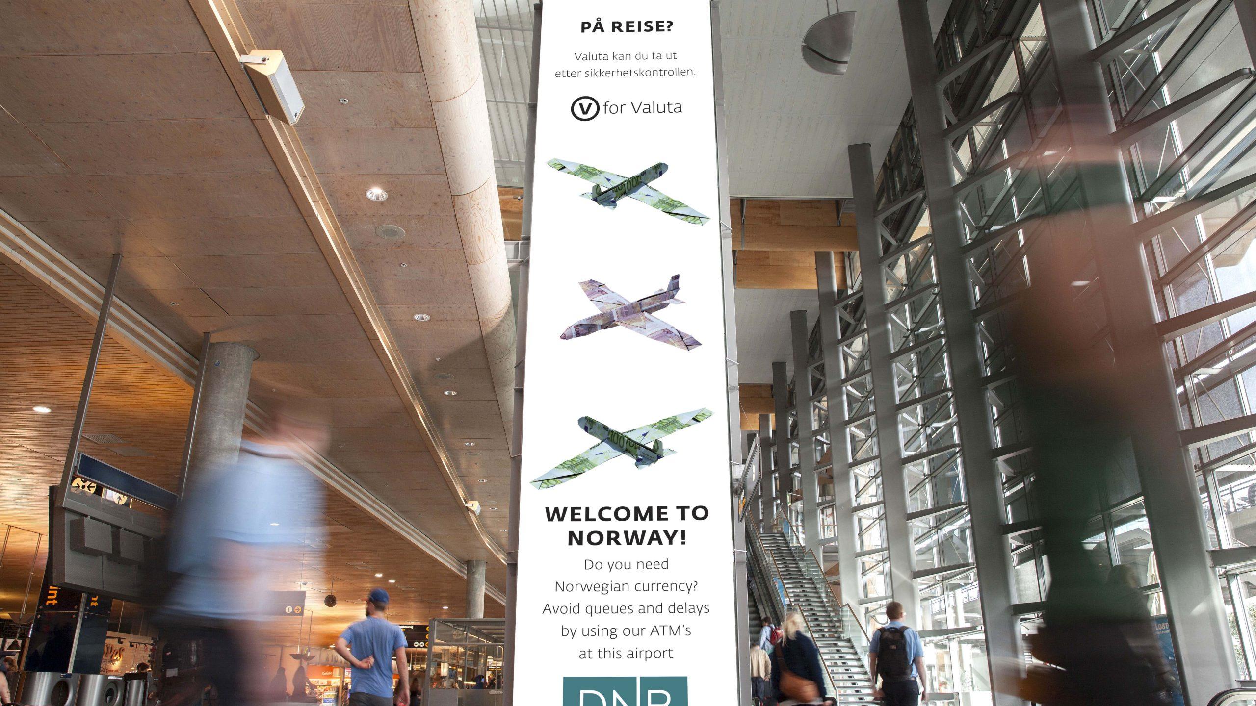 mega-banner-domestic-arrival.jpg
