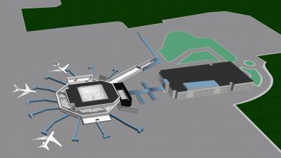 3d-bergen-lufthavn.png