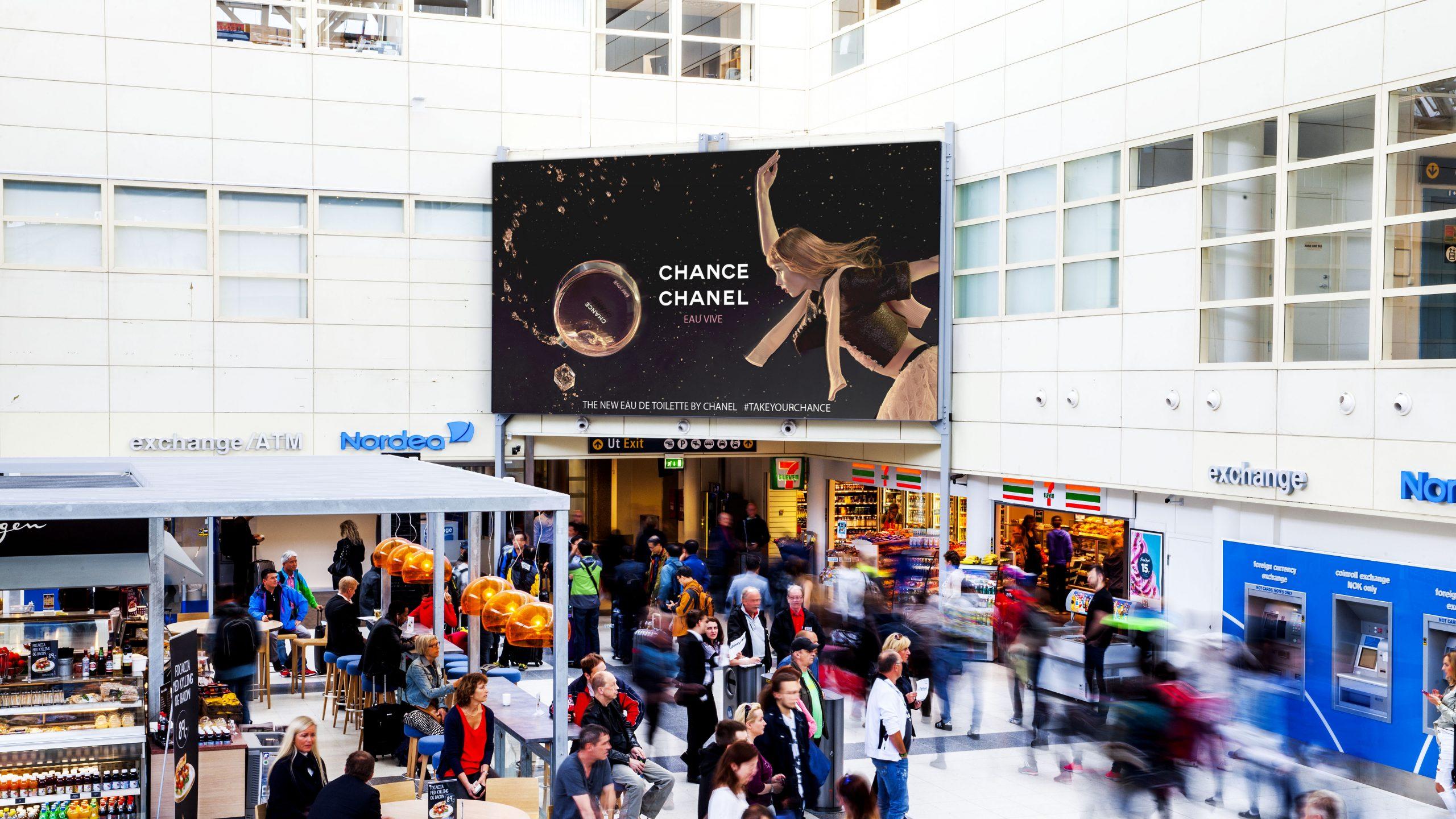 chanel-big-screen-bgo-flesland.jpg