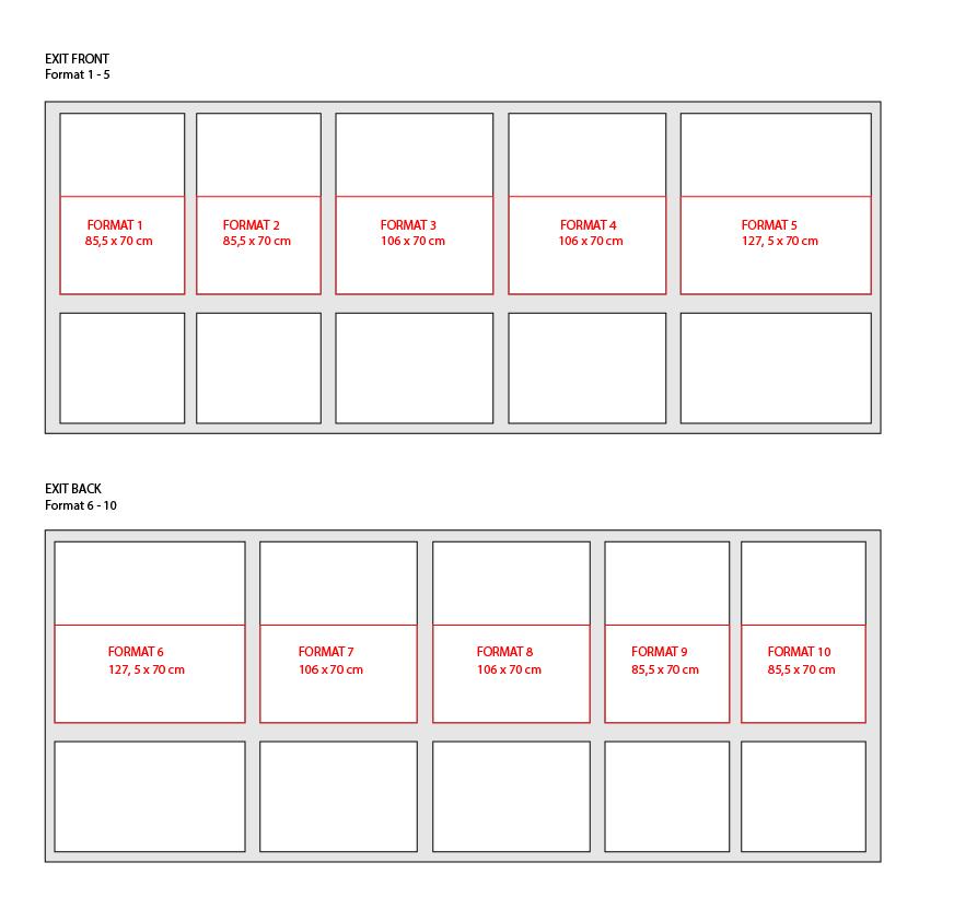 krs-sliding-doors-02.jpg