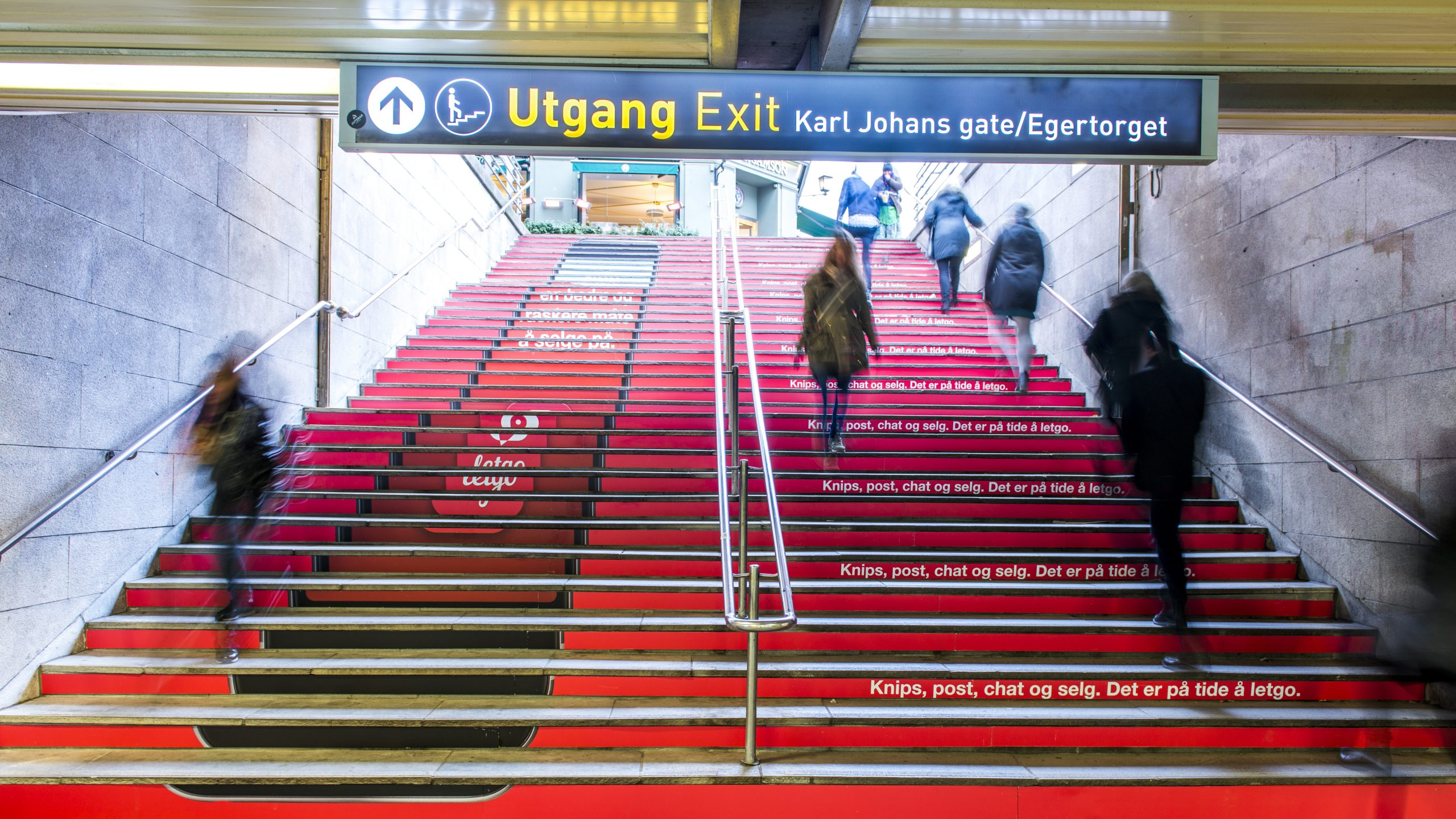 cc-no-2016-w44-stairs-stortinget-letgo-05.jpg